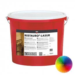 Keim Restauro Lasur
