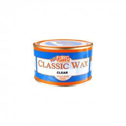 Flag Classic Wax