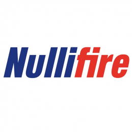 Nullifire FO143 Intutac Gun...