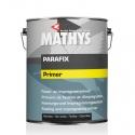Mathys Parafix