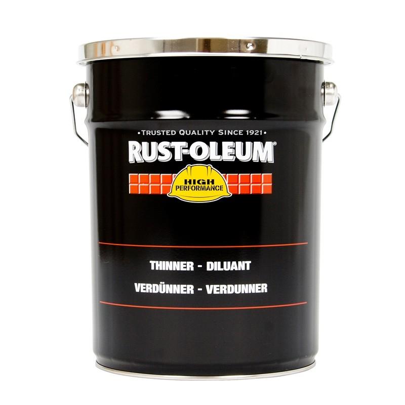 Rust-Oleum Thinner 641