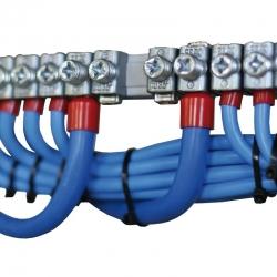 Rust-Oleum X1 Electrical Cleaner Spray