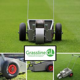 Grassline The Challenger...