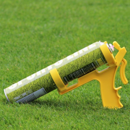 Grassline Spraymaster Hand...