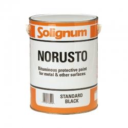 Solignum Norusto