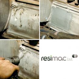 Resimac 103 Metal Repair Stick