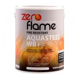 Zeroflame Aquasteel WB+