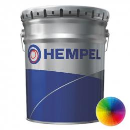 Hempel Hempatex Hi-Build 46410
