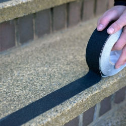 1703 Self-Adhesive Anti-Slip Tape