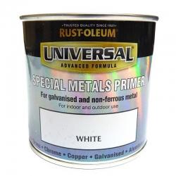 Rust-Oleum Universal Special Metals Primer