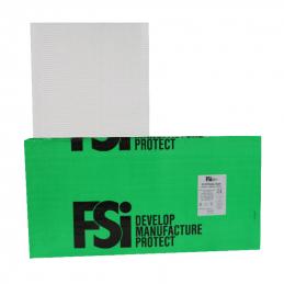 FSi Stopseal 50/60 Fire Batt