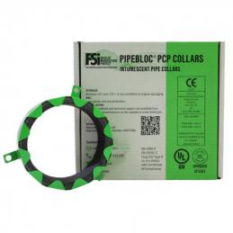 FSi PipeBloc PCP...