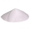 Jotun Peroxide 1