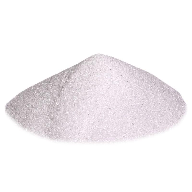 Jotun Peroxide 11