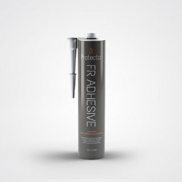Protecta FR Adhesive