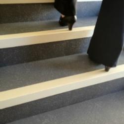 Rust-Oleum SuperGrip Anti-Slip Step Covers Architectural