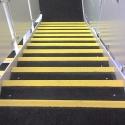 Rust-Oleum SuperGrip Anti-Slip Step Covers (Interior)