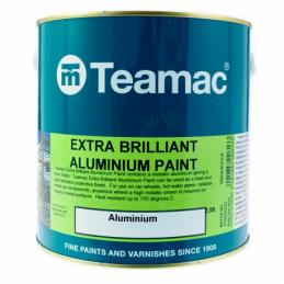 Teamac Extra Brilliant...