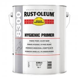 Rust-Oleum 8399 Hygienic Primer