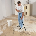 Rust-Oleum Epoxyshield Garage Floor Coating Kit