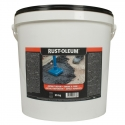Rust-Oleum Asphalt Repair