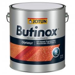 Jotun Butinox 1