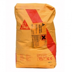 Sika Rapid Repair Mortar