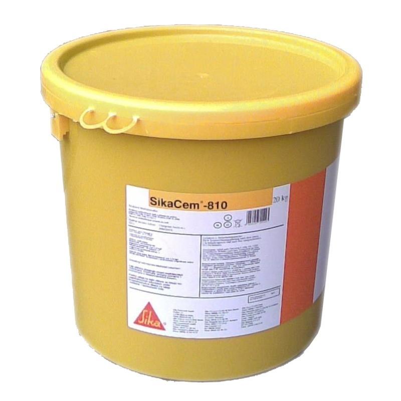 SikaCem 810