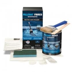 Rust-Oleum Fillcoat Fibres Repair Kit