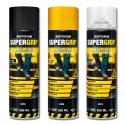 Rust-Oleum SuperGrip Anti-Slip Spray