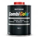 Rust-Oleum 7301 CombiColor Thinner