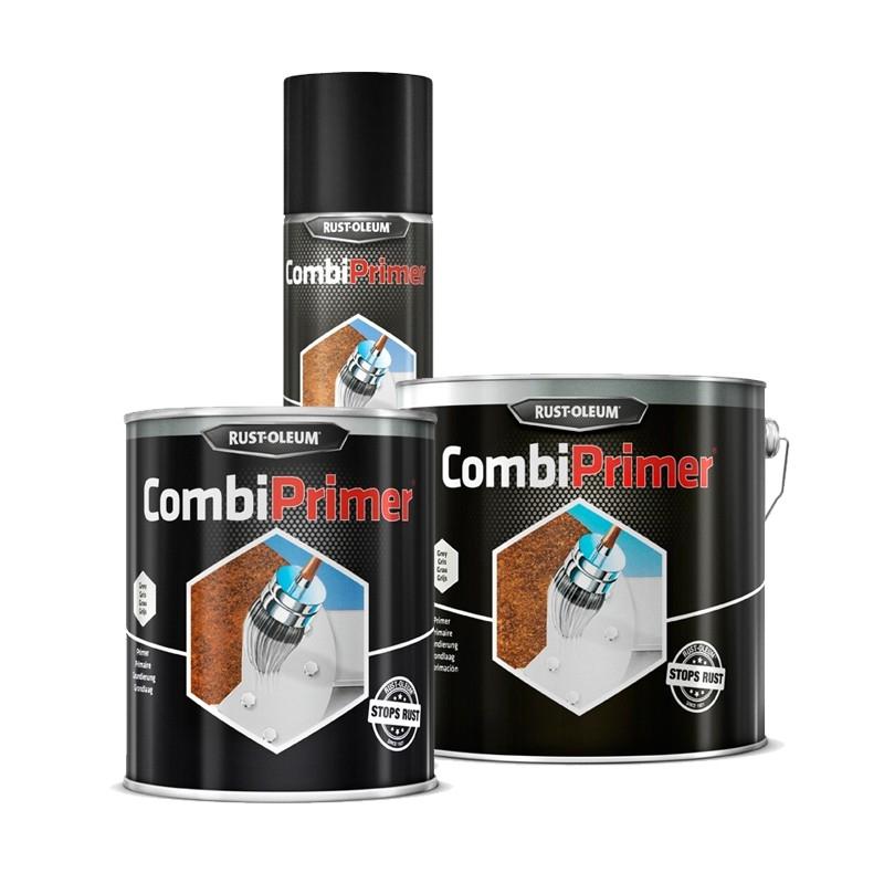 Rust-Oleum 3369/3380 CombiPrimer Anti-Corrosion