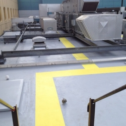 GacoPro Roof Coating