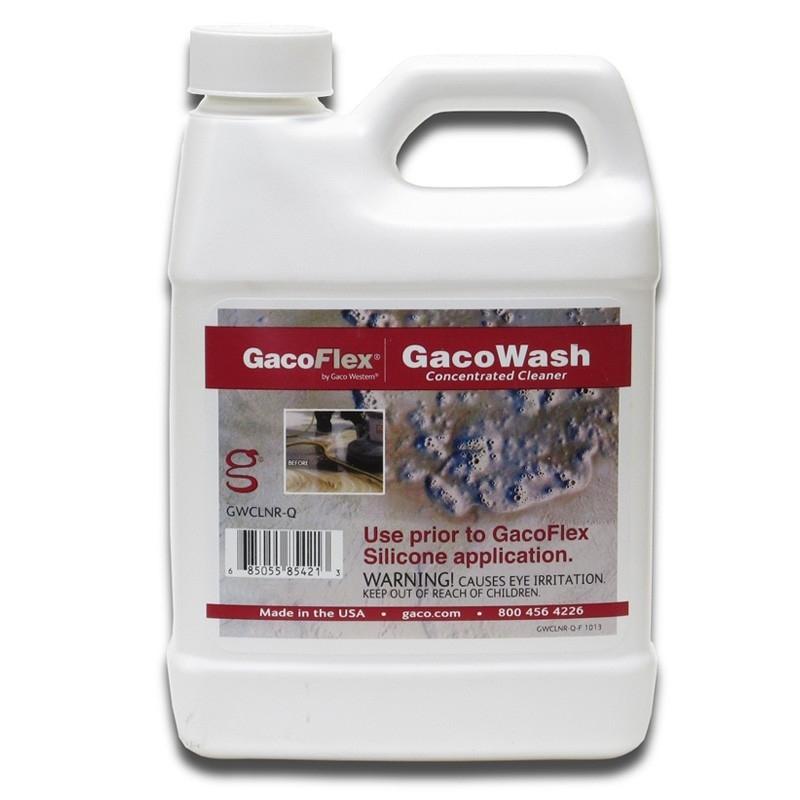 GacoPro GacoWash