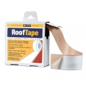 GacoPro Roof Tape