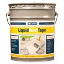 GacoPro Liquid Roof Tape