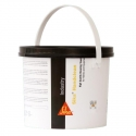 Sika Hand Wipes