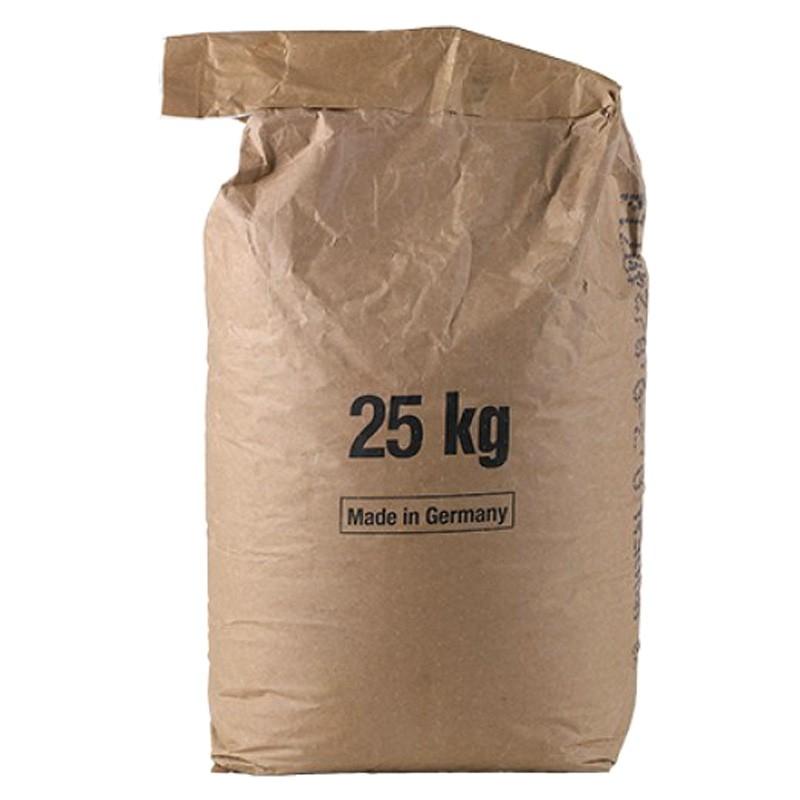 Sika Quartz Sand