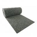 Sikafloor Comfort Regupol 4580