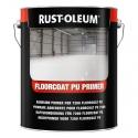 Rust-Oleum 7201 Universal Floor Primer