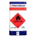 International Thinner/Equipment Cleaner GTA123