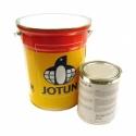 Jotun Jotacote Universal N10