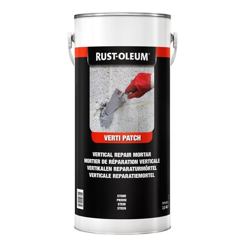 Rust-Oleum 5110 Verti-Patch