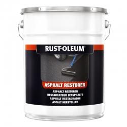 Rust-Oleum 5478 Asphalt Restorer