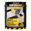 Rust-Oleum 7100NS Anti-Slip Floor Coating