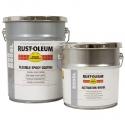 Rust-Oleum B95 Flexible Self Levelling Epoxy