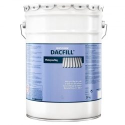 Rust-Oleum Mathys Dacfill Waterproofing