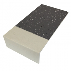 Rust-Oleum SuperGrip Anti-Slip Step Covers Architectural