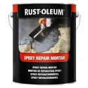 Rust-Oleum 5180 Epoxy Repair Mortar