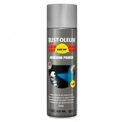 Rust-Oleum 2102 Adhesion Primer